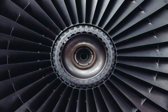 jet-engine-371412_1920 (1)