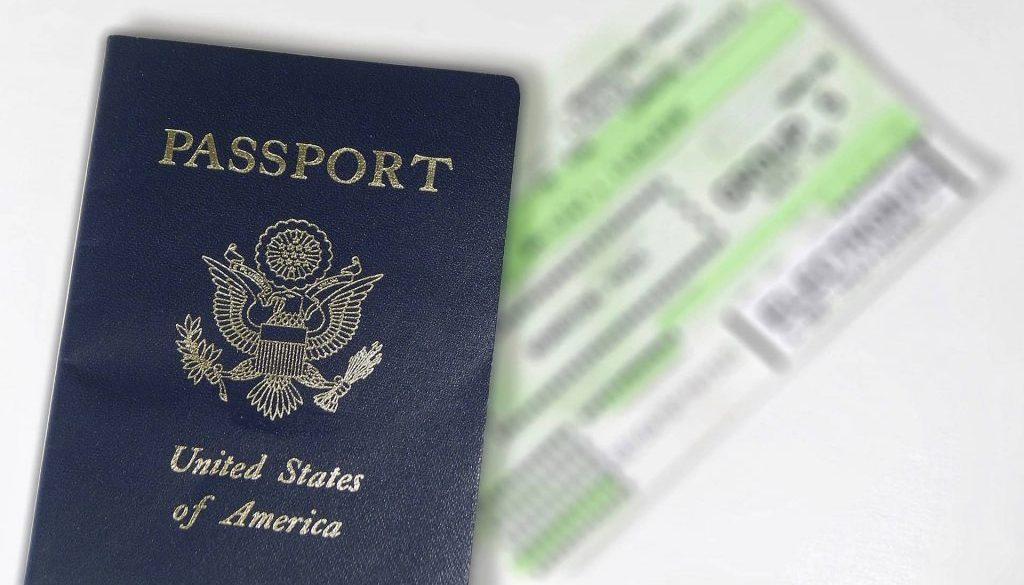 passport-881305_1920 (1)